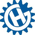 Hankamp Gears